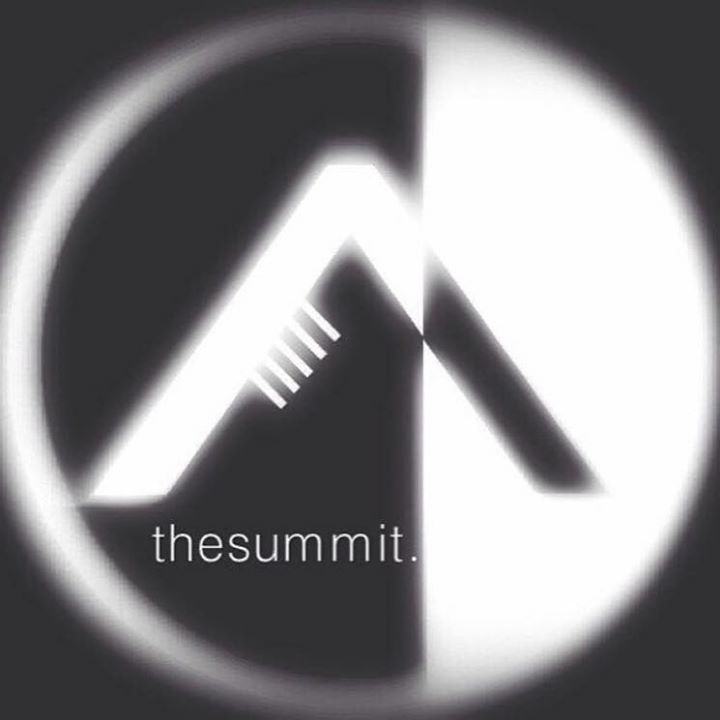 The Summit Tour Dates