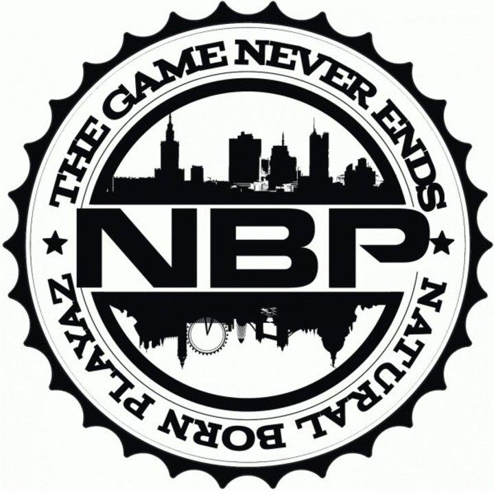 NBP Tour Dates
