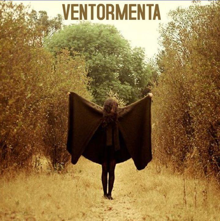 Ventormenta Tour Dates