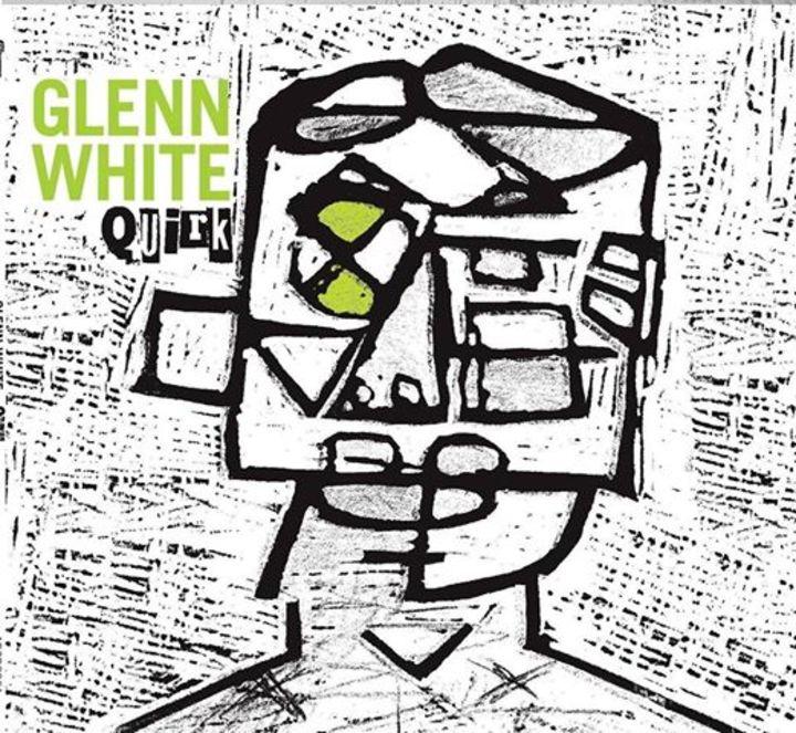 Glenn White Tour Dates
