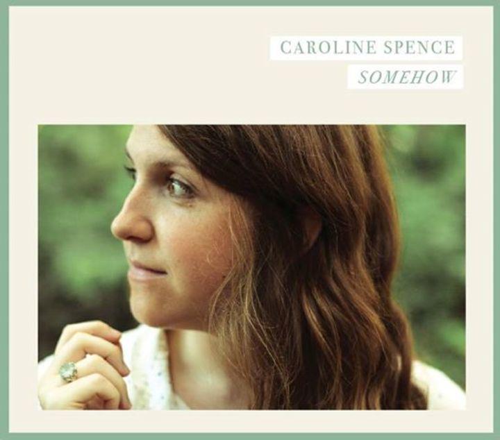 Caroline Spence Tour Dates