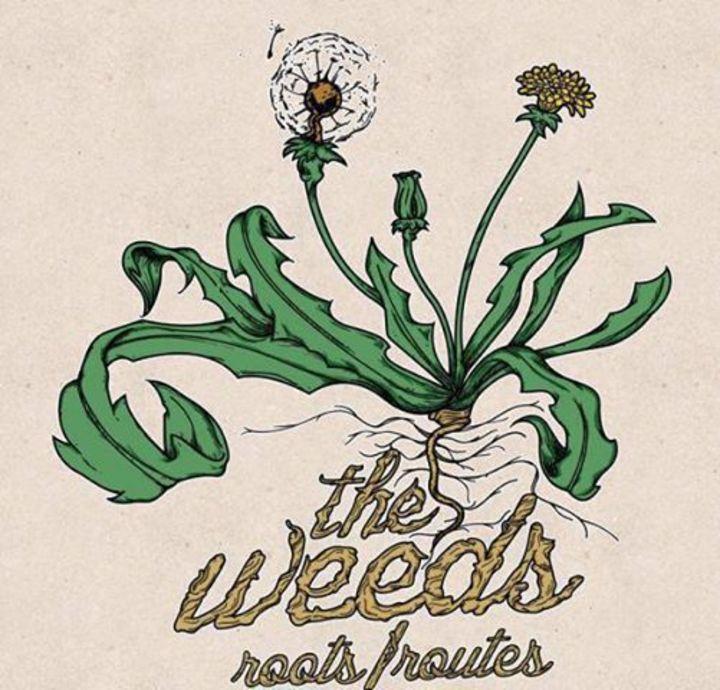 The Weeds Tour Dates