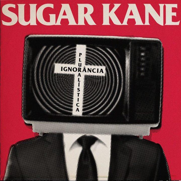 Sugar Kane Tour Dates