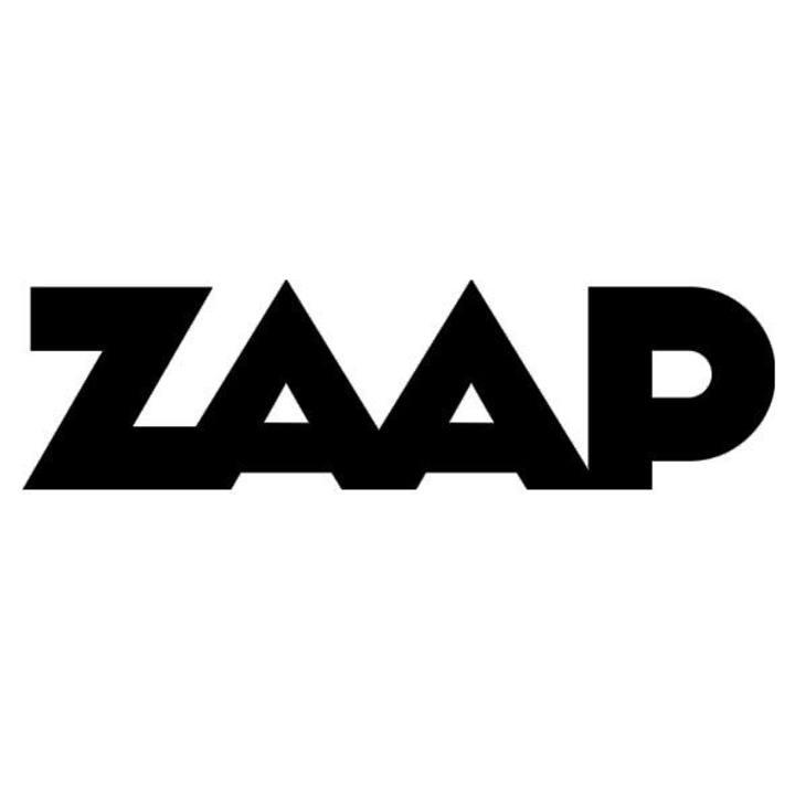 Zaap Tour Dates