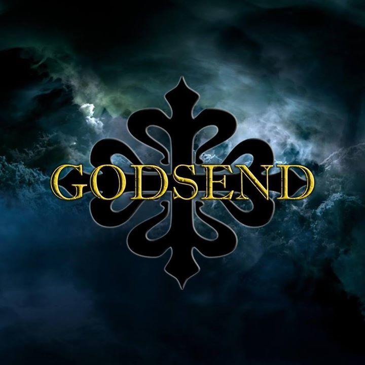 Godsend Tour Dates