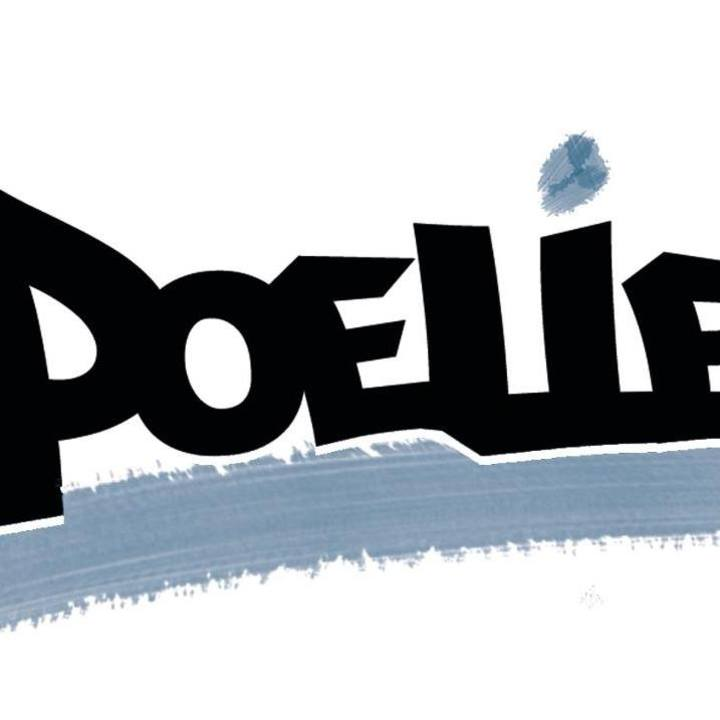 Dj Poelie Tour Dates
