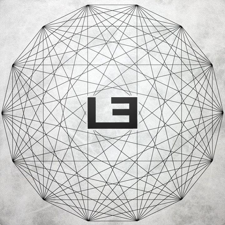 Lotus Effect Tour Dates