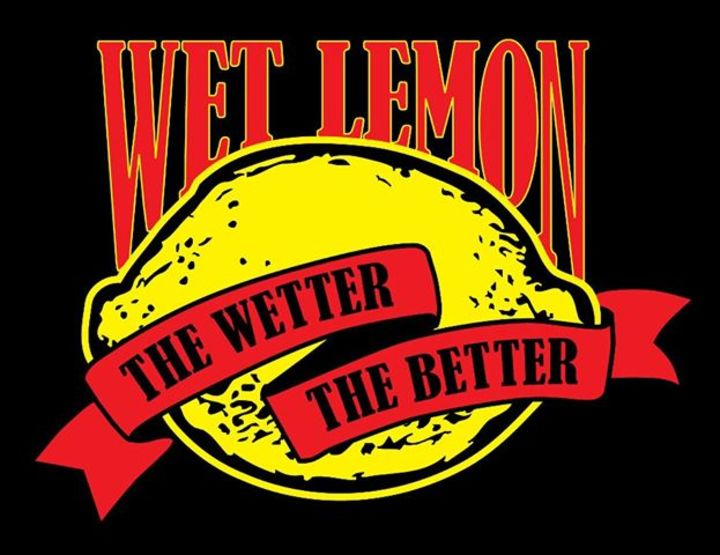 Wet Lemon Tour Dates