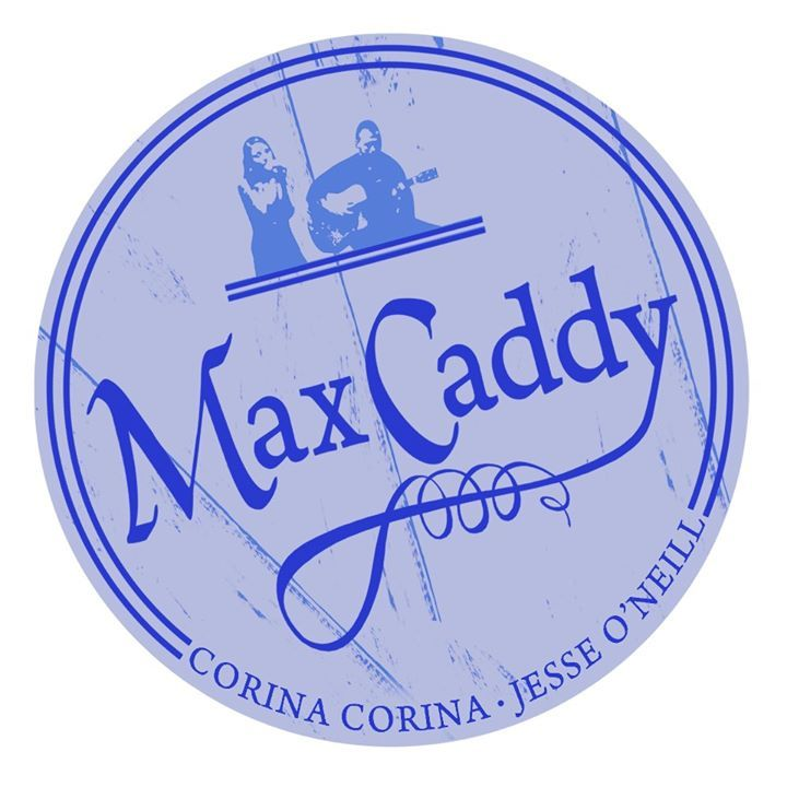 Max Caddy Tour Dates
