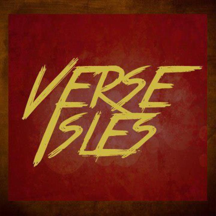 Verse Isles Tour Dates