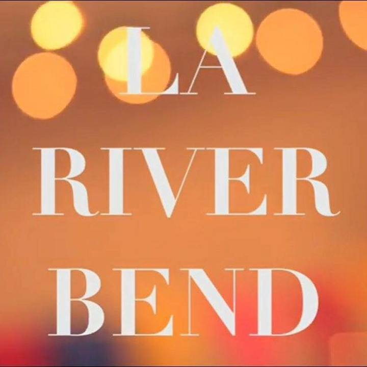 LA River Bend Tour Dates