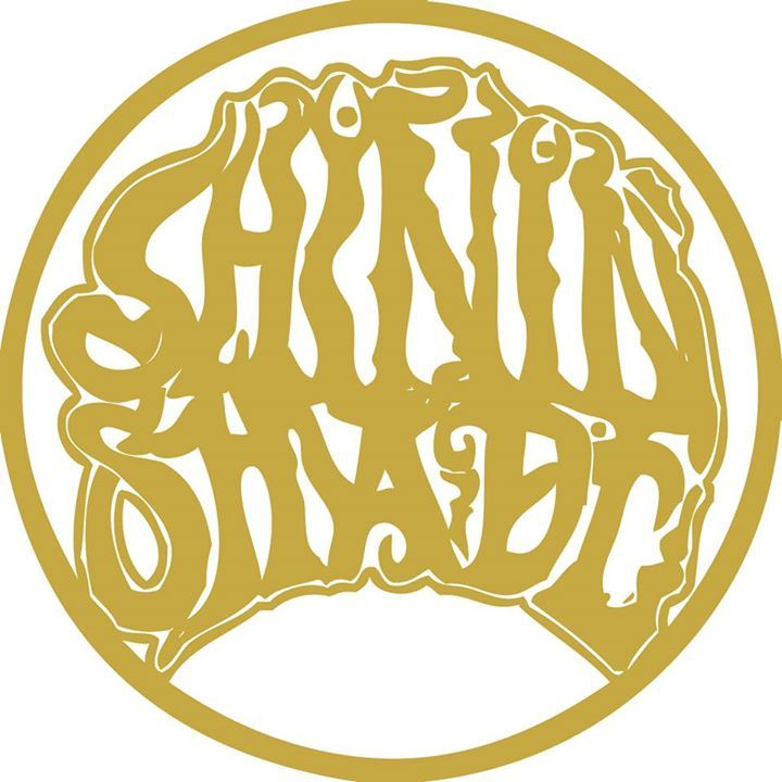 SHININ' SHADE Tour Dates