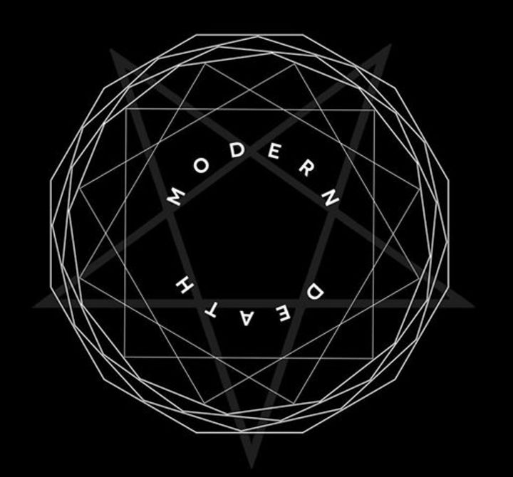 Modern Death Tour Dates