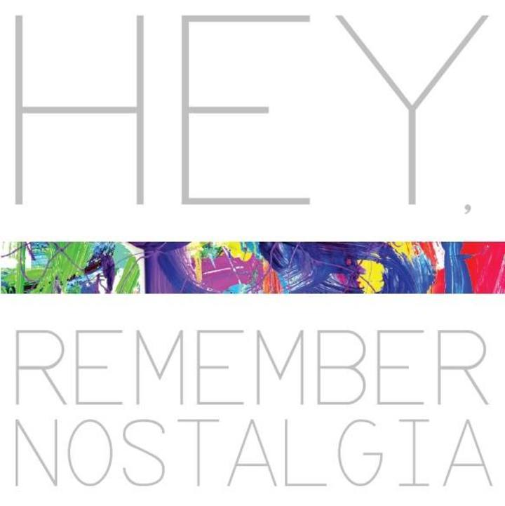 Hey, Remember Nostalgia Tour Dates