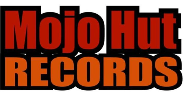 Mojo Hut Records Tour Dates