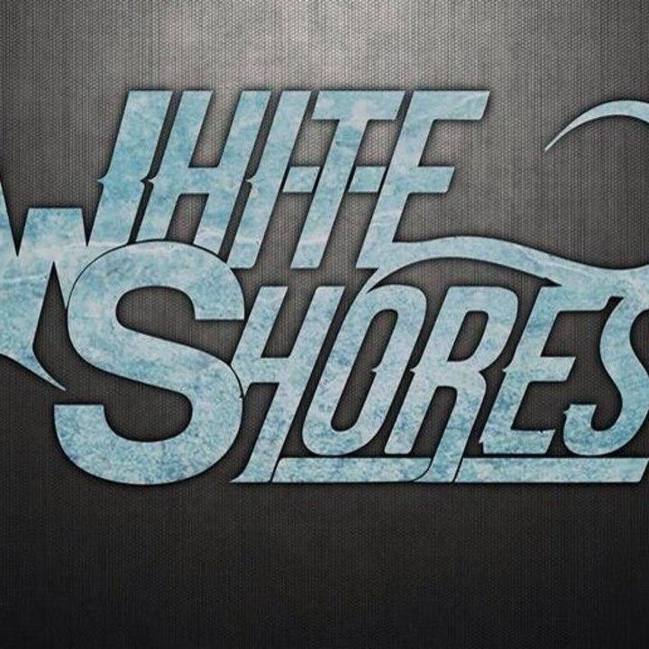 White Shores Tour Dates