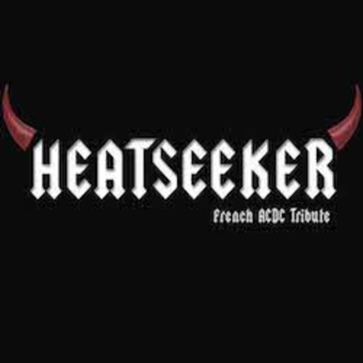Heatseeker French ACDC tribute - Bretagne Tour Dates