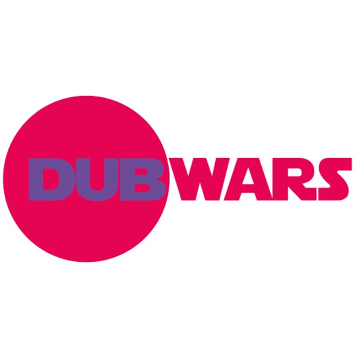 Dubwars Tour Dates