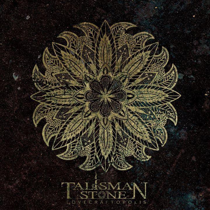 TalismanStone Tour Dates