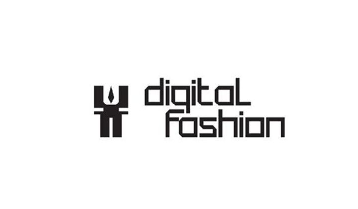 Digital Fashion Music Tour Dates
