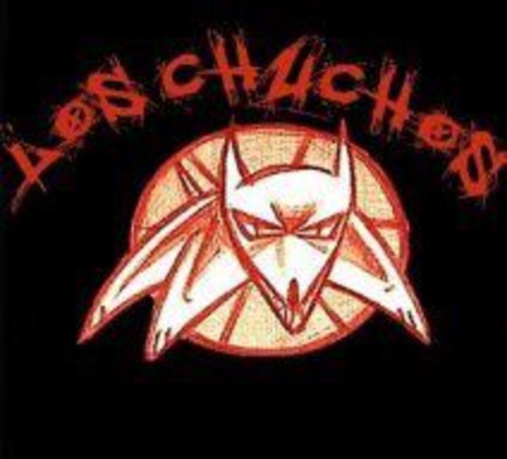Los Chuchos Tour Dates
