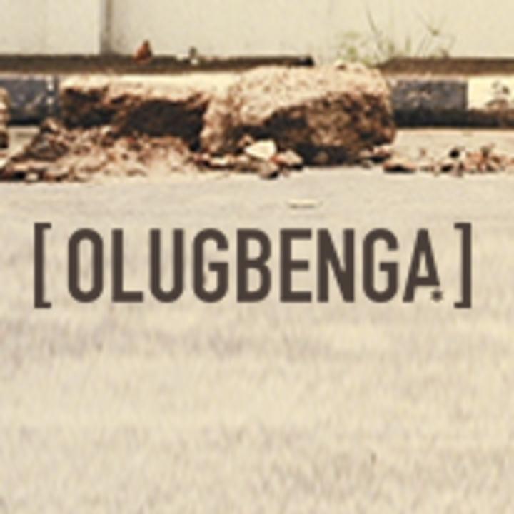 Olugbenga Tour Dates
