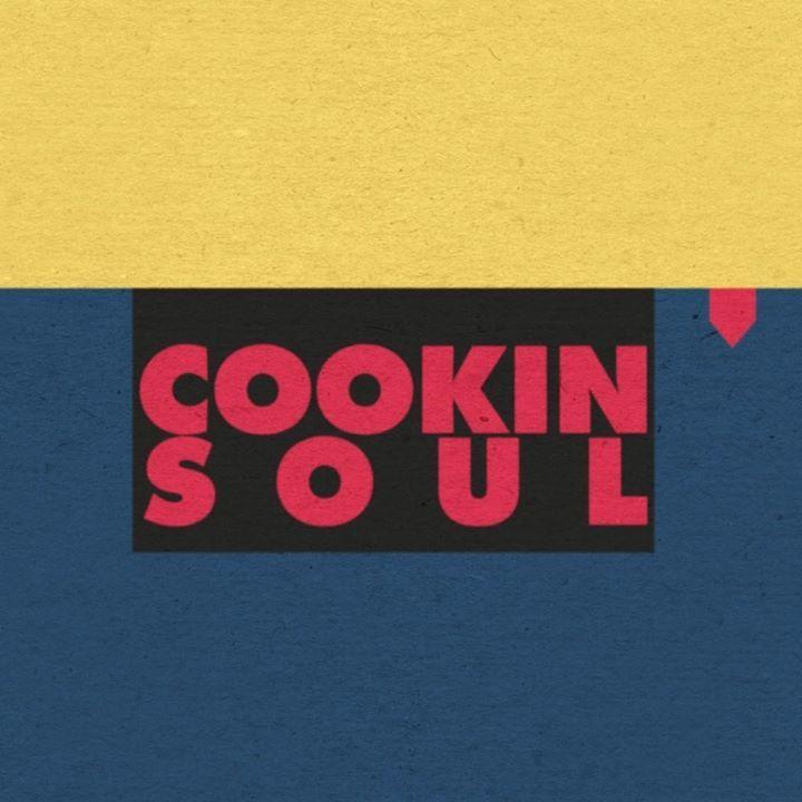 Cookin' Soul Tour Dates