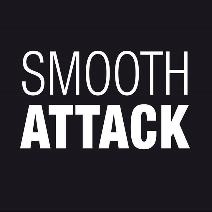 Smooth Attack Tour Dates