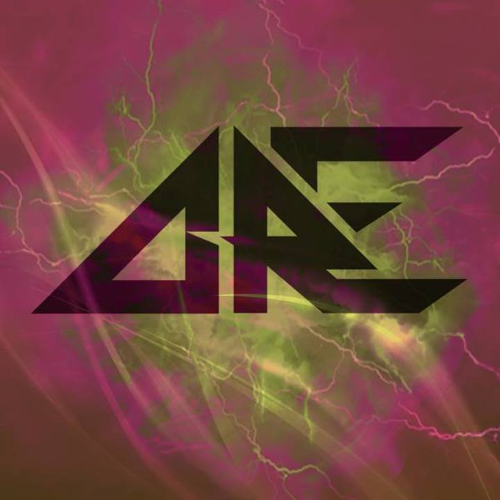 A.R. Electrik Tour Dates