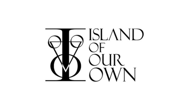 Island Of Our Own Tour Dates