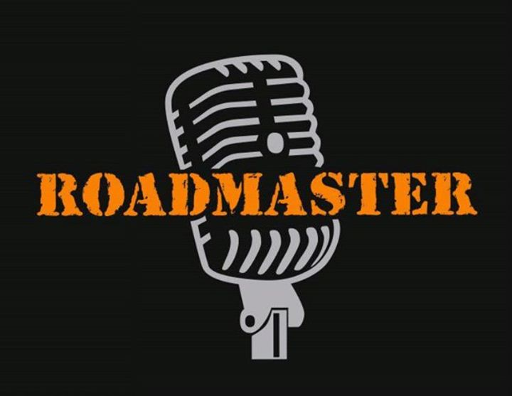 Roadmaster Tour Dates