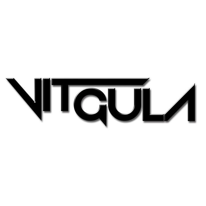 Dj Vít Gula Tour Dates