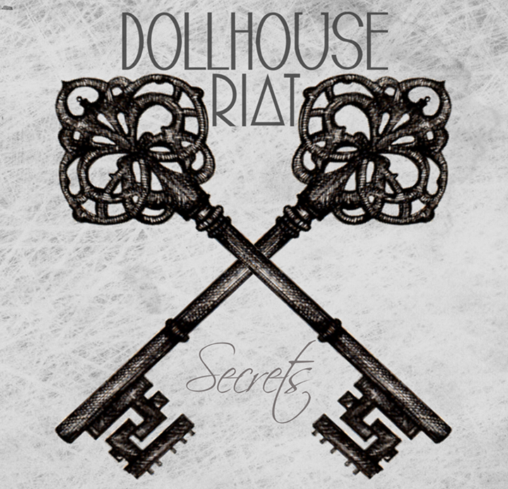 Dollhouse Riot Tour Dates
