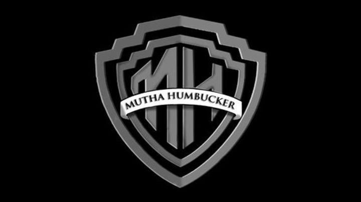 Mutha Humbucker Tour Dates