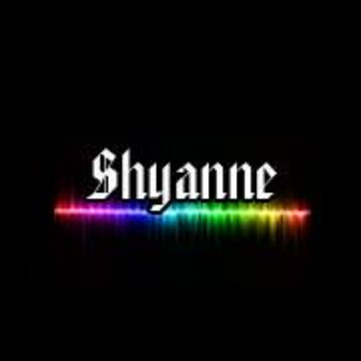 Shyanne Tour Dates