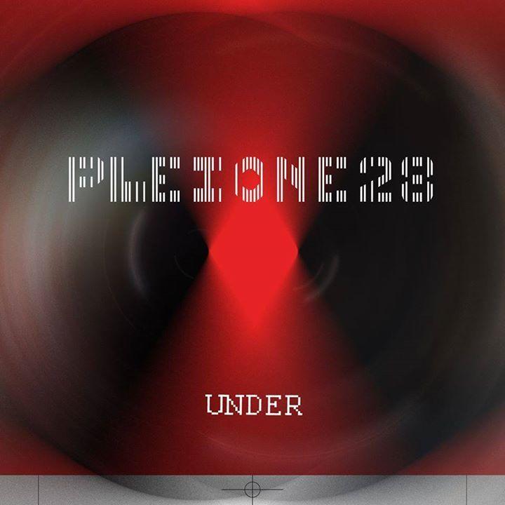 Pleione 28 Tour Dates