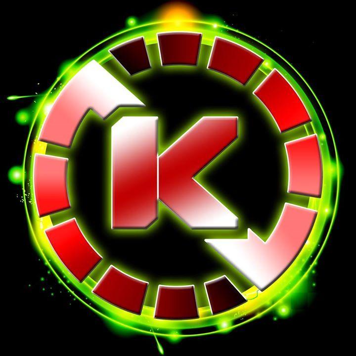 K3RSEL Tour Dates