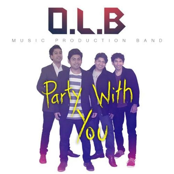 O.L.B Music Production Band Tour Dates
