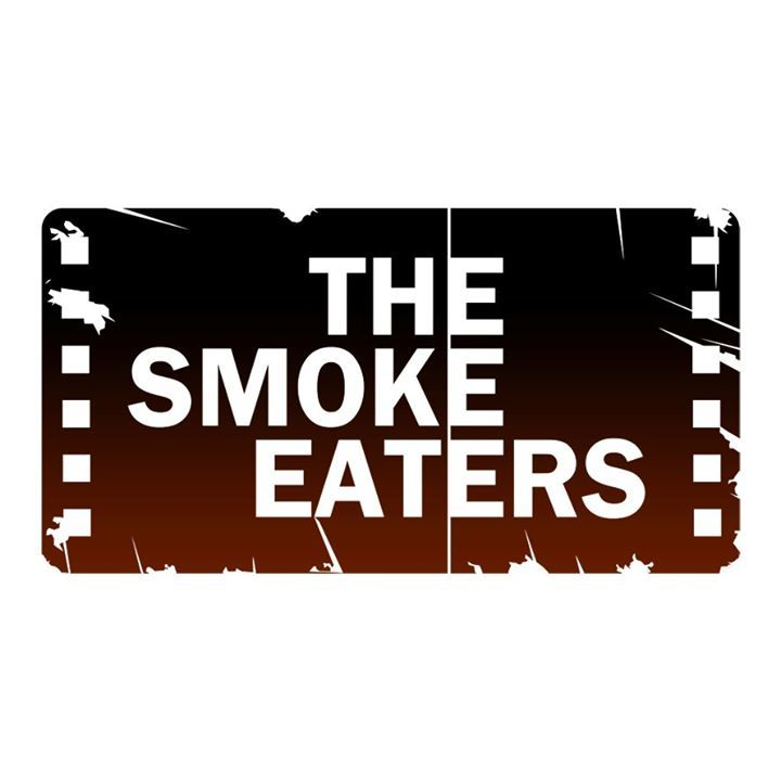thesmokeeaters Tour Dates