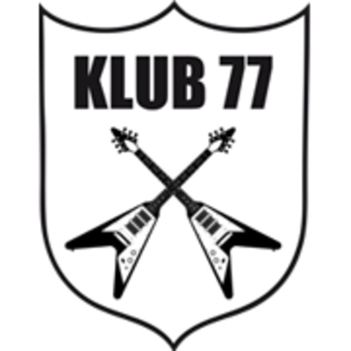 KLUB 77 Tour Dates