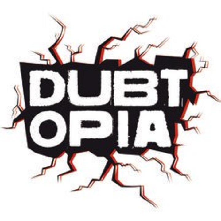 Dubtopia Tour Dates