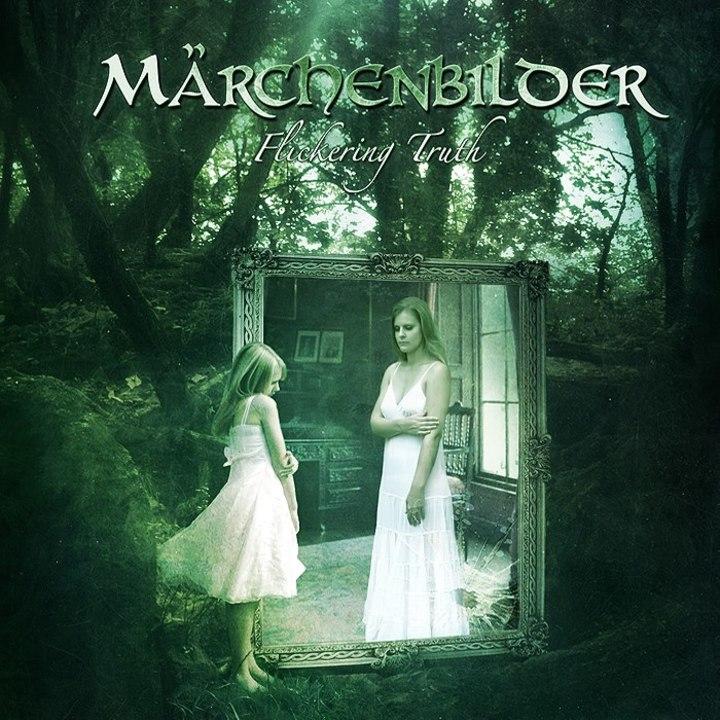Märchenbilder Tour Dates