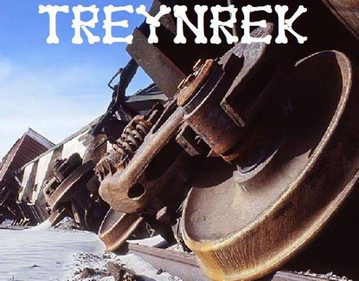 TreYnreK Tour Dates