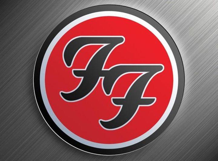 Fighting Foo Tour Dates