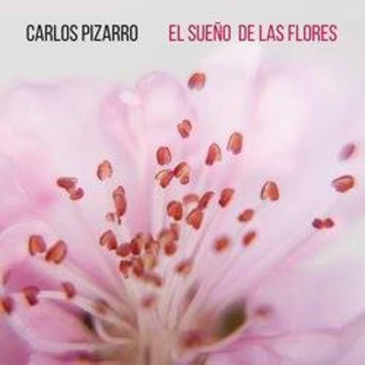 Carlos Pizarro Cuarteto Tour Dates
