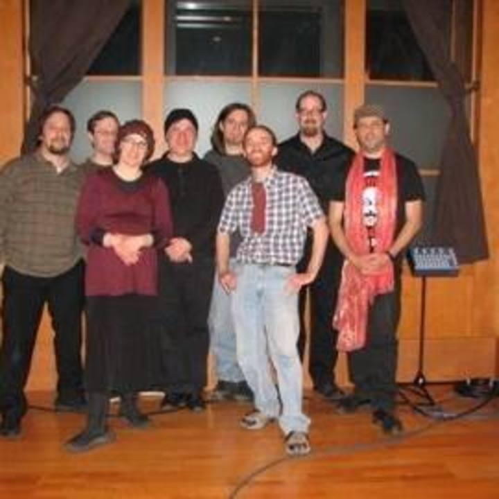 Matt Temkin's Yiddishe Jam Band Tour Dates