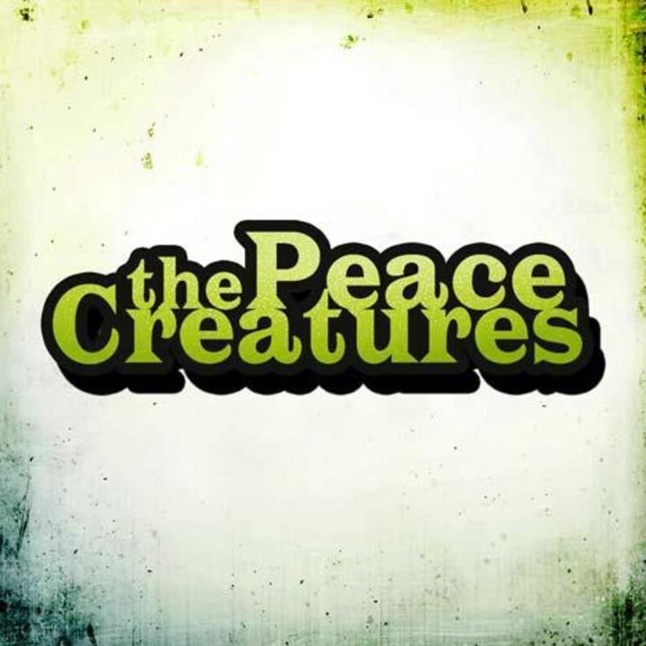 The Peace Creatures Tour Dates