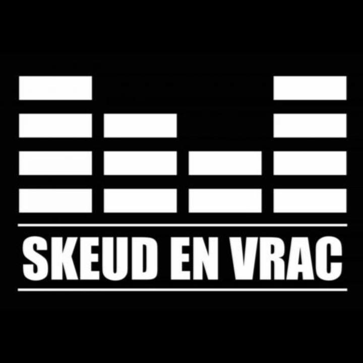 Collectif SKEUD EN VRAC Tour Dates