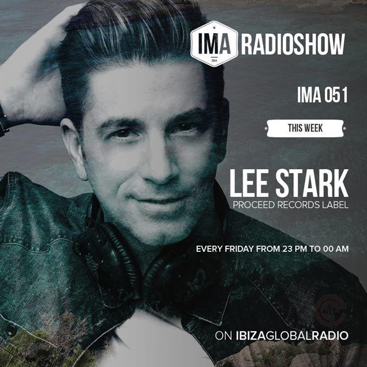 Lee Stark Tour Dates