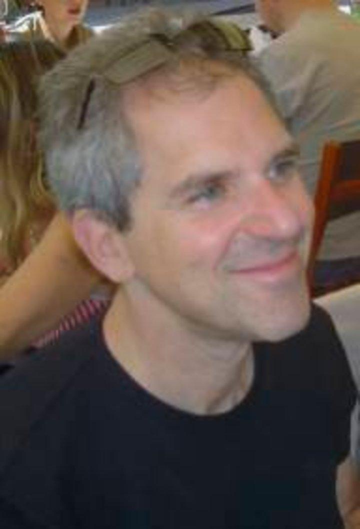 Leon Milo, Composer Tour Dates